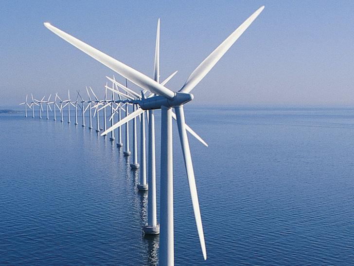 Siemens-6MW-Wind-Turbine.jpg