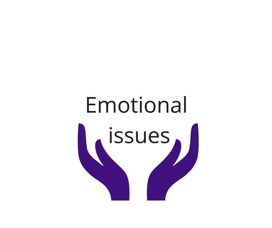 Emotional issues.jpg