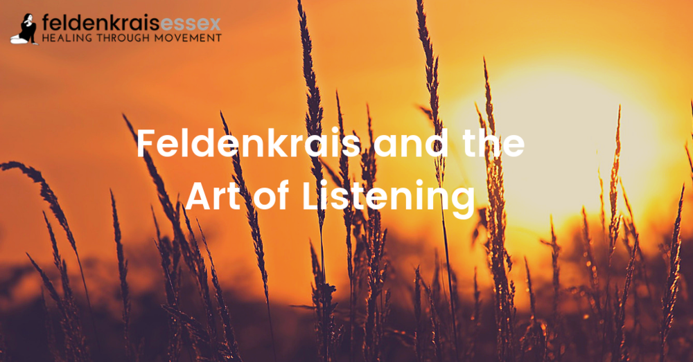 Feldenkrais-and-the-Art-of-Listening1.png