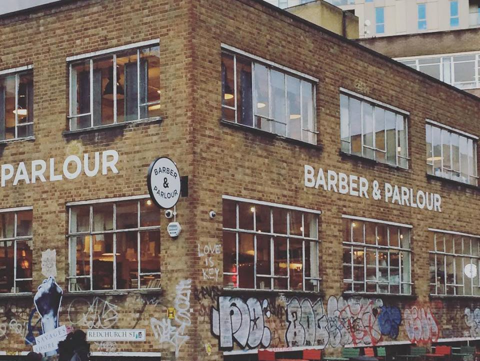 barber and parlour.jpg