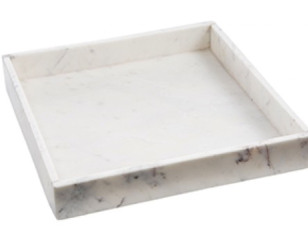 white marble tray.jpg