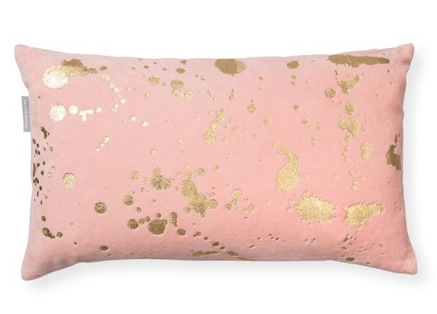 blob cushion.jpg