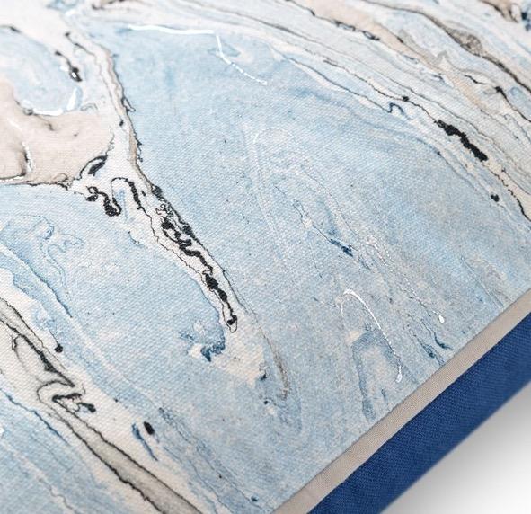 marble cushion.jpg