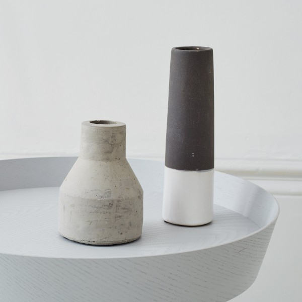 concrete candle holder.jpg