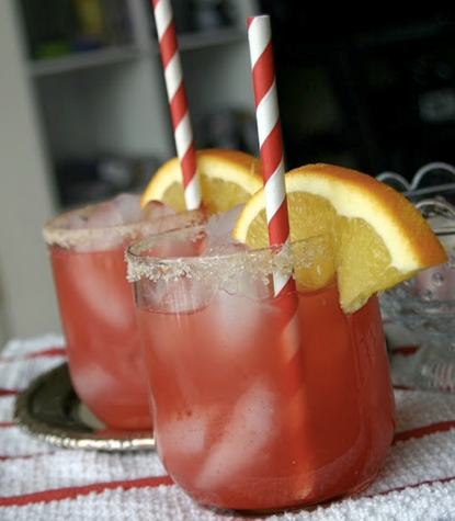 christmas-cocktails-cranberry-orange-margarita.png