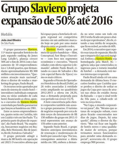 Slaviero Valor Economico.jpg