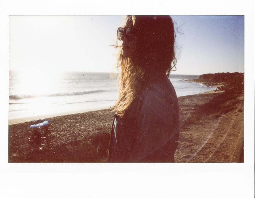 Polaroid of Lauren Nicholas by Nick Walters.jpg