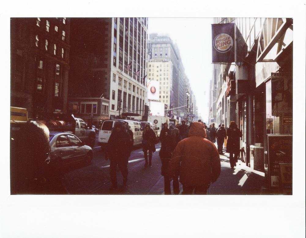 Polaroid of New York City Street by Nick Walters.jpg