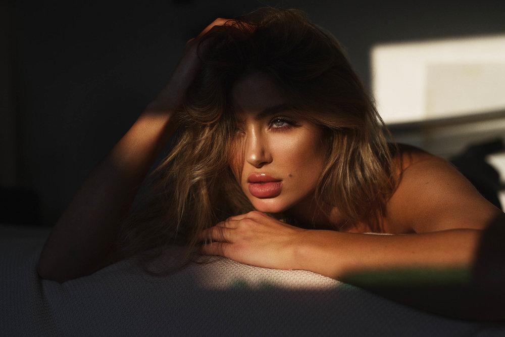Australian Model Belle Lucia Photographed by Nick Walters.jpg