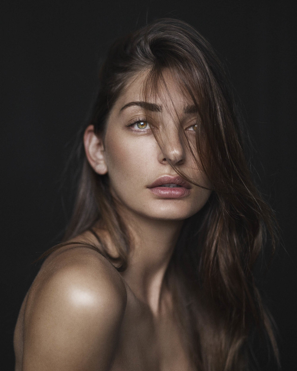 Viviens Model Leah Johnsen by Nick Walters Photographer.jpg