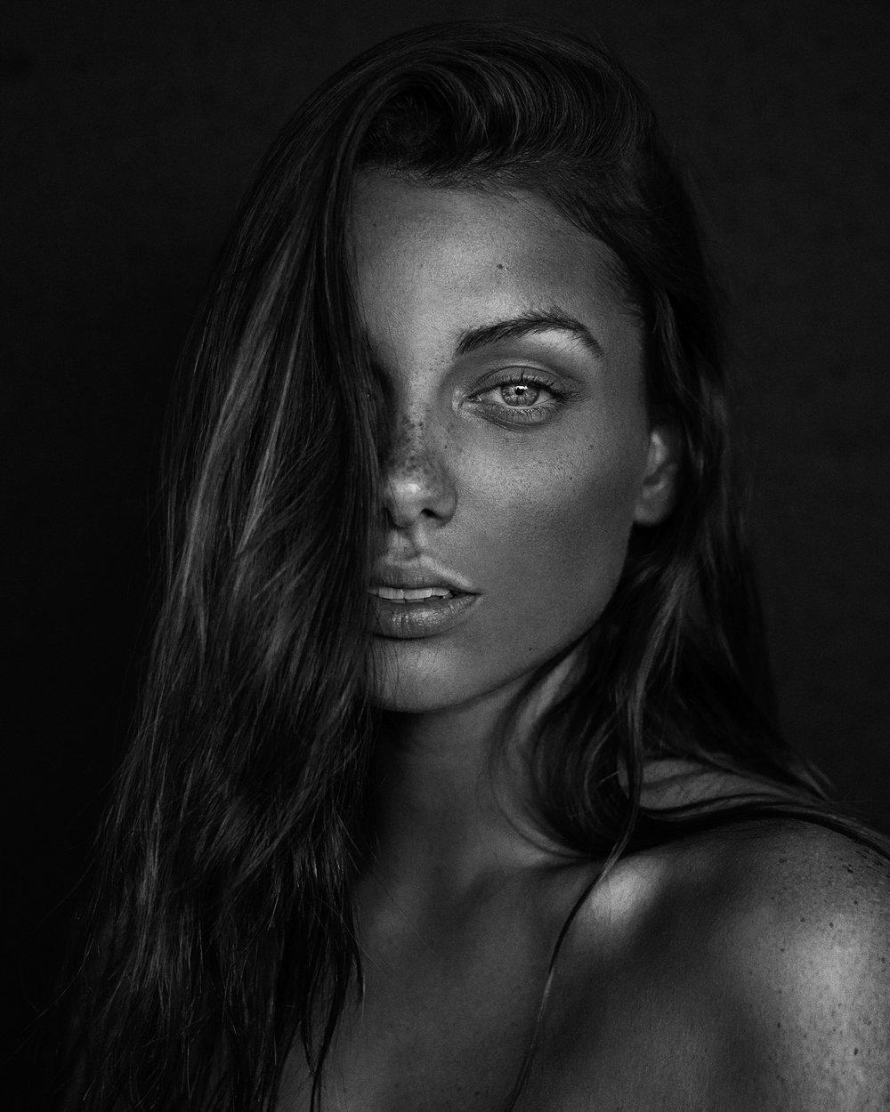 Sarah Burns Chadwick Model by Nick Walters.jpg