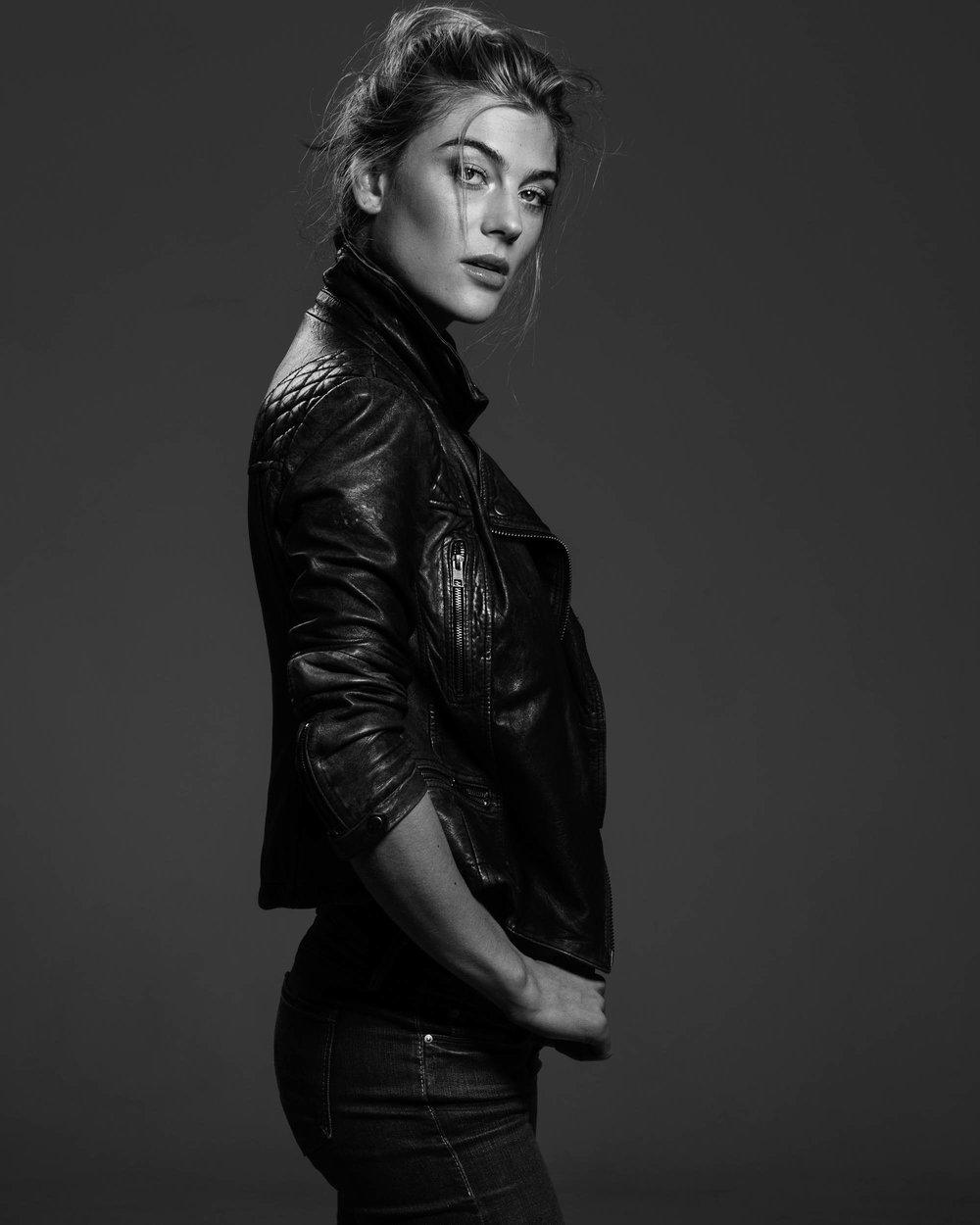 Portfolio photo of model Alex Knight shot at Lumi Studio by Nick Walters.jpg