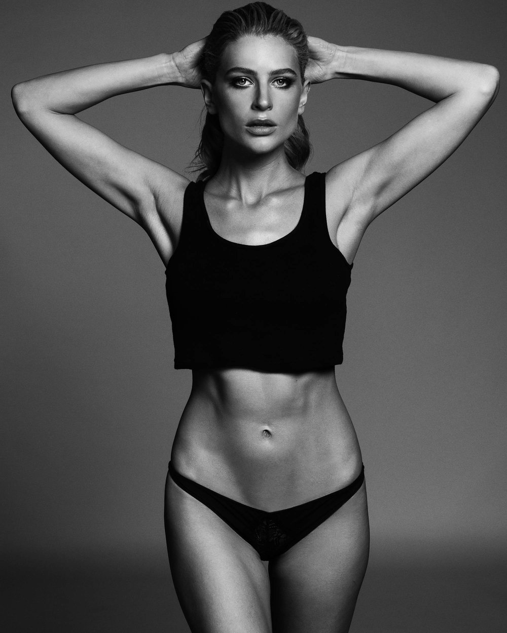 Model Sophie Van Den Akker photographed by Nick Walters.jpg