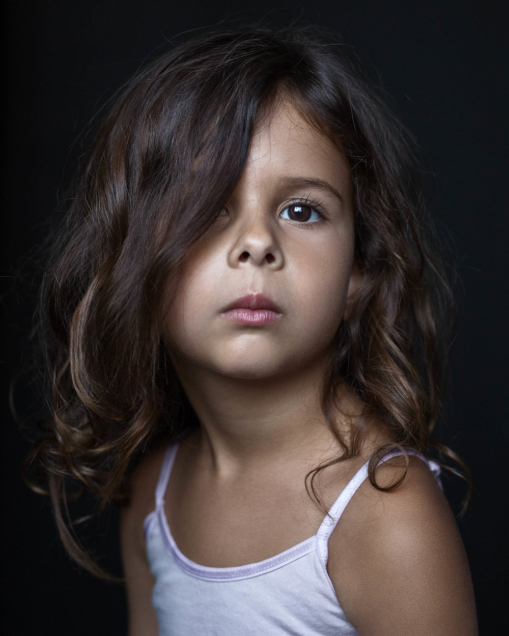 Childrens Portrait taken by Nick Walters at Lumi Studio in Melbourne1.jpg