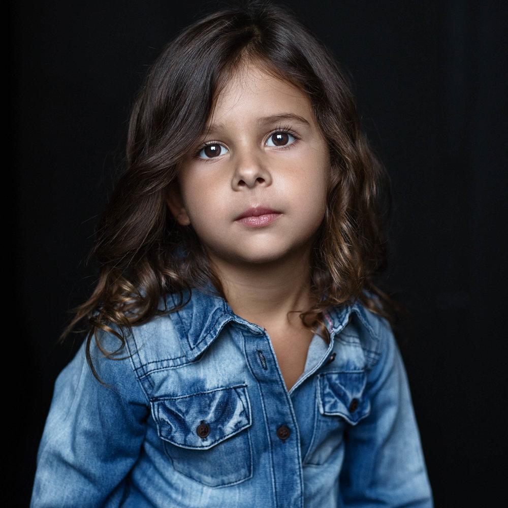 Childrens Portrait taken by Photographer Nick Walters in Melbourne.jpg