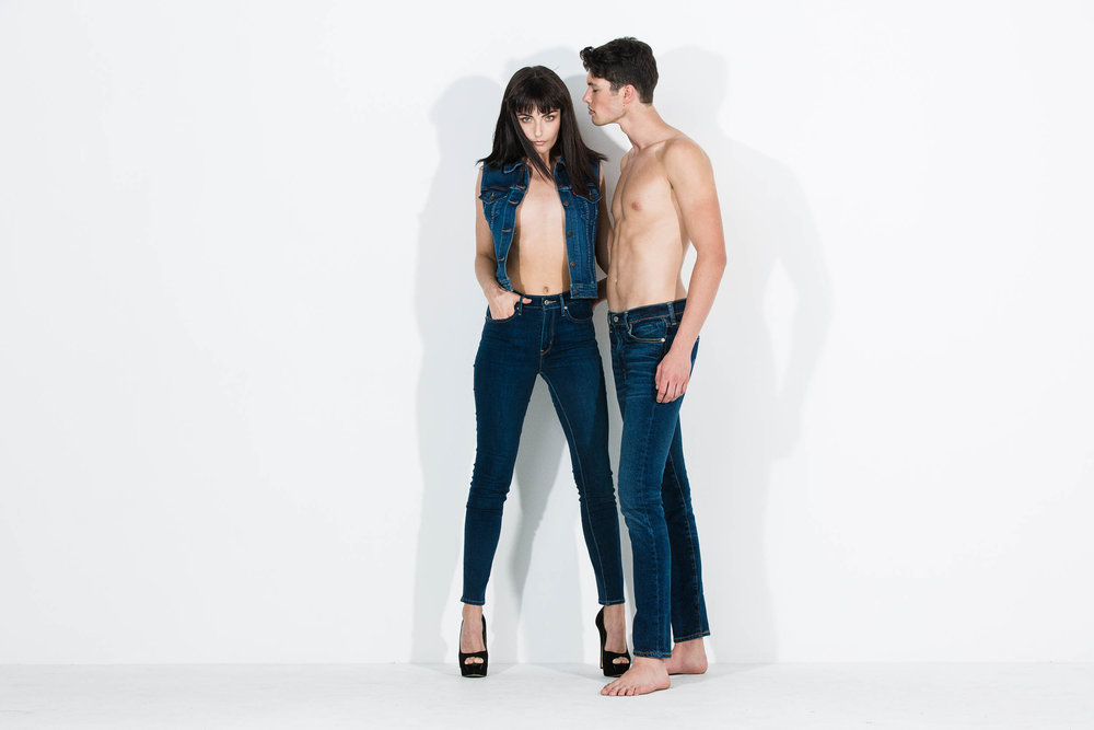 Giant Management Agency Denim Campaign by Nick Walters photographer2.jpg