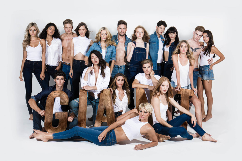 Giant Management Model Agency Campaign photographed by Nick Walters.jpg