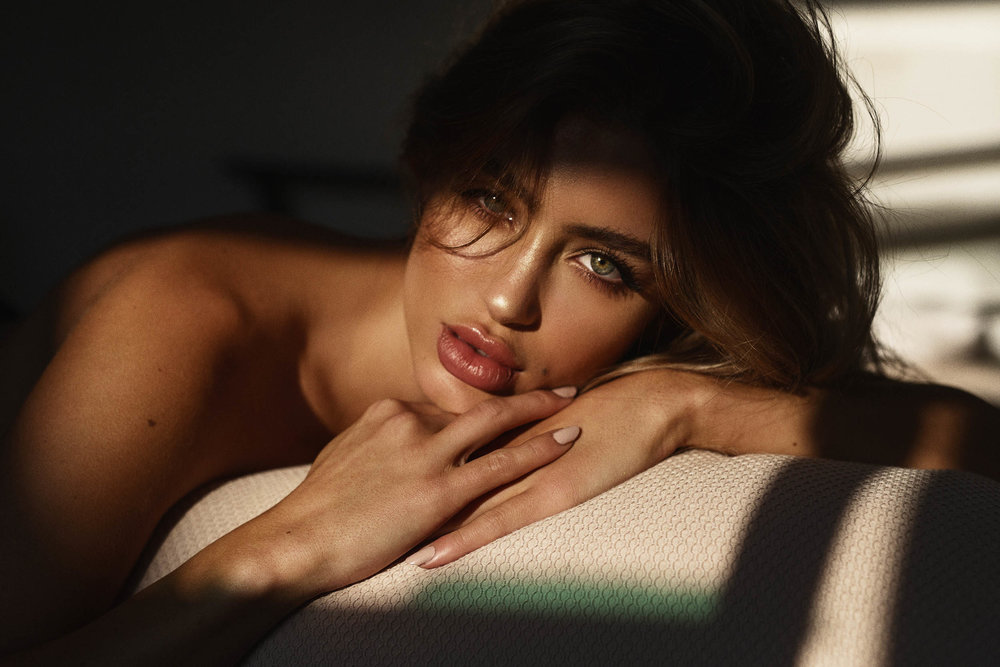 Belle Lucia Photographed by Nick Walters in Sydney Australia.jpg