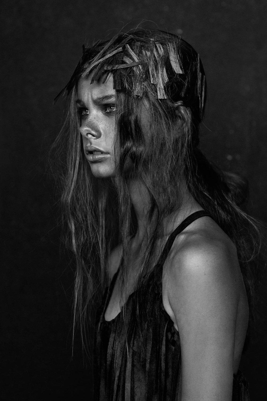 Meika Woollard photographed by Nick Walters.jpg