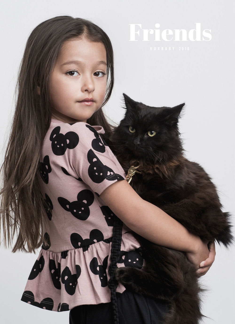 Huxbaby-Childrens-Clothing-Campaign-Friends-by-photographer-Nick-Walters-at-Lumi-Studio-in-Melbourne.jpg