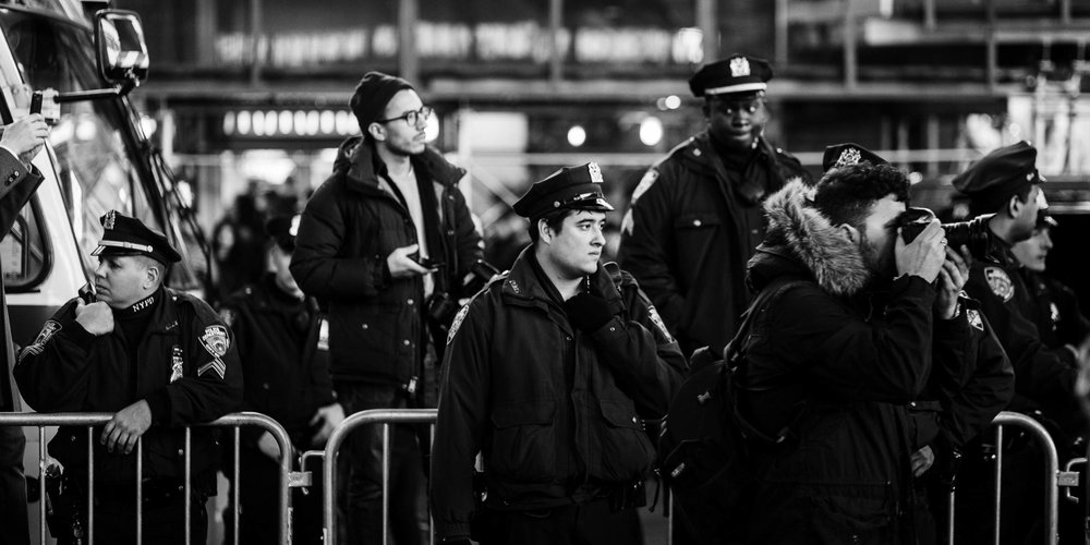 New York street photography by Nick Walters.jpg