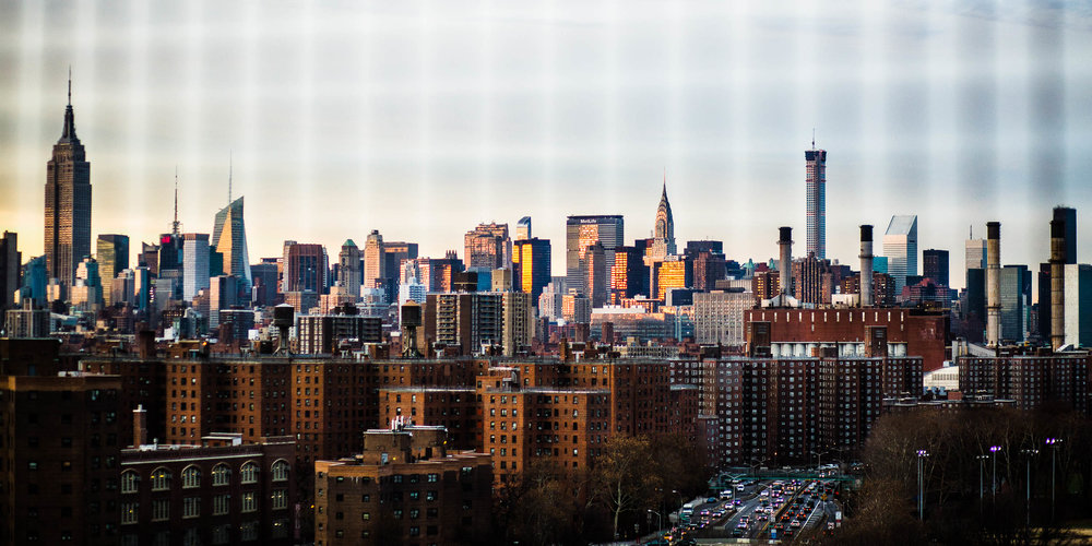 Manhattan Skyline by Nick Walters photographer.jpg