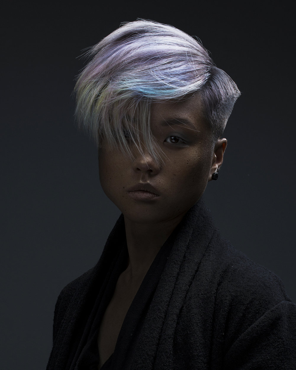 Professional Hair competition entry photography by Nick Walters in Melbourne2.jpg