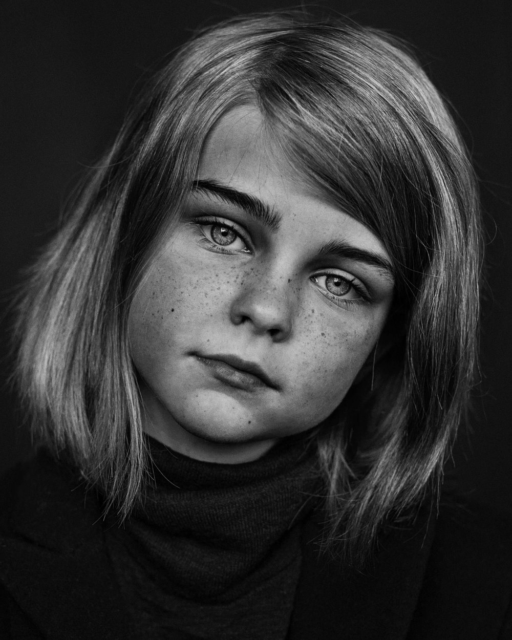 Children's Portrait of Charlotte by Nick Walters at Lumi Studio in Melbourne.jpg