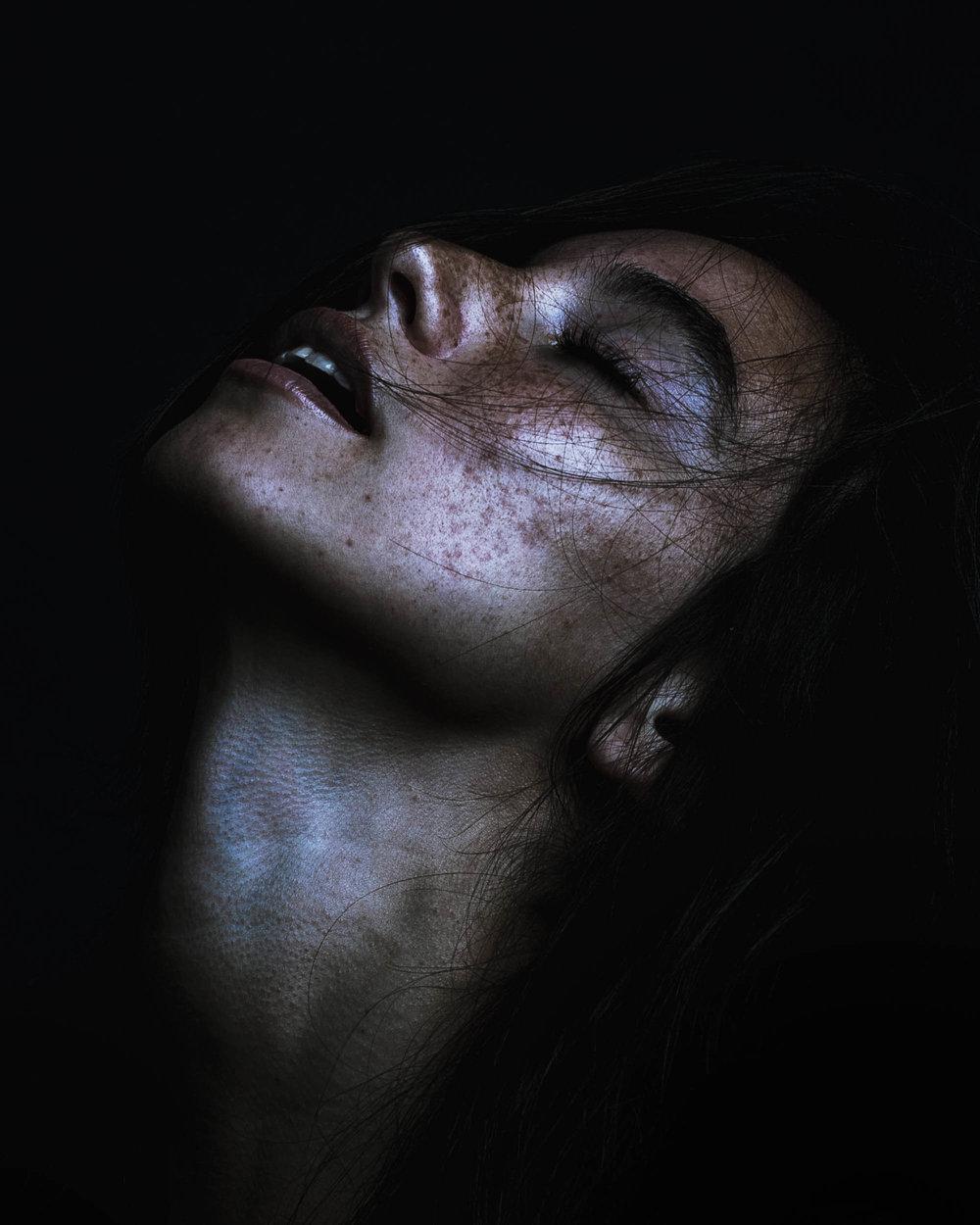 Photo of Laurel Thoma shot in Los Angeles by Nick Walters.jpg