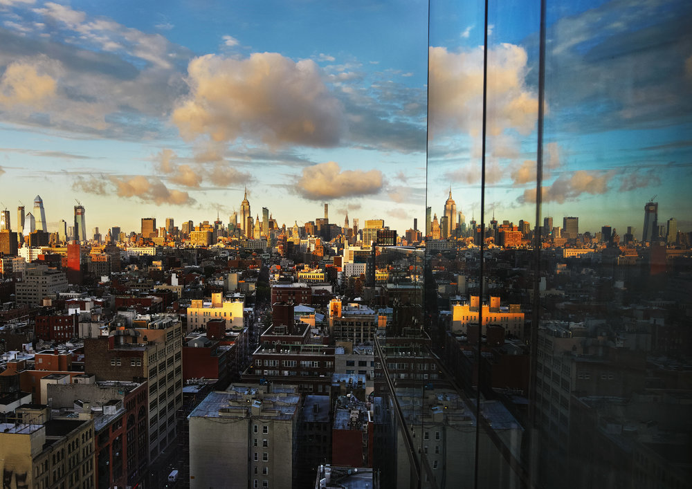 Manhattan-looking-north-from-Hotel-50-Bowery-in-Chinatown.jpg