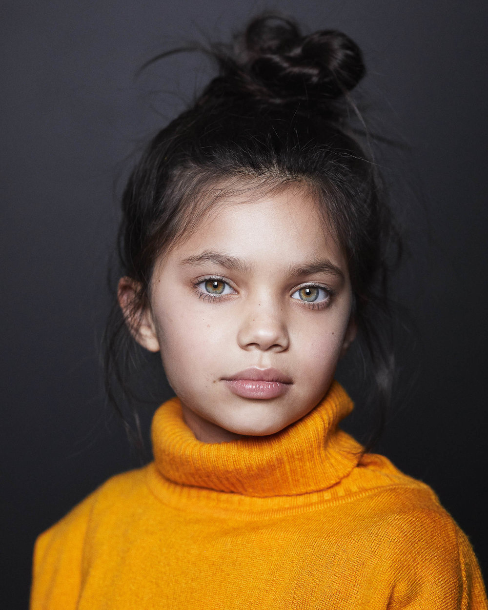 Youth Headshot taken by photographer Nick Walters at Lumi Studio5.jpg