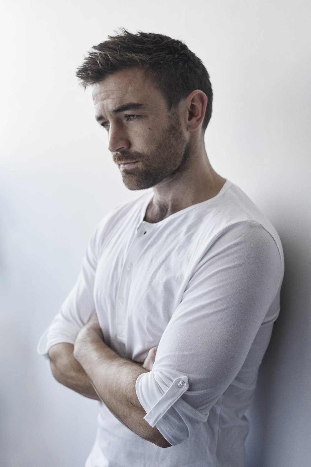 Actor Adam Rawland photographed by Nick Walters2.jpg