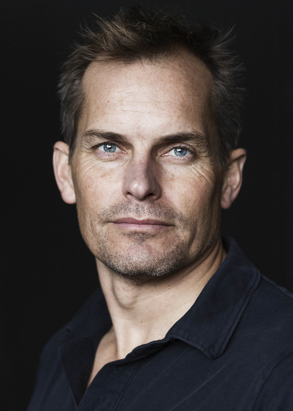 Steve photographed by actors headshot photographer Nick Walters3.jpg