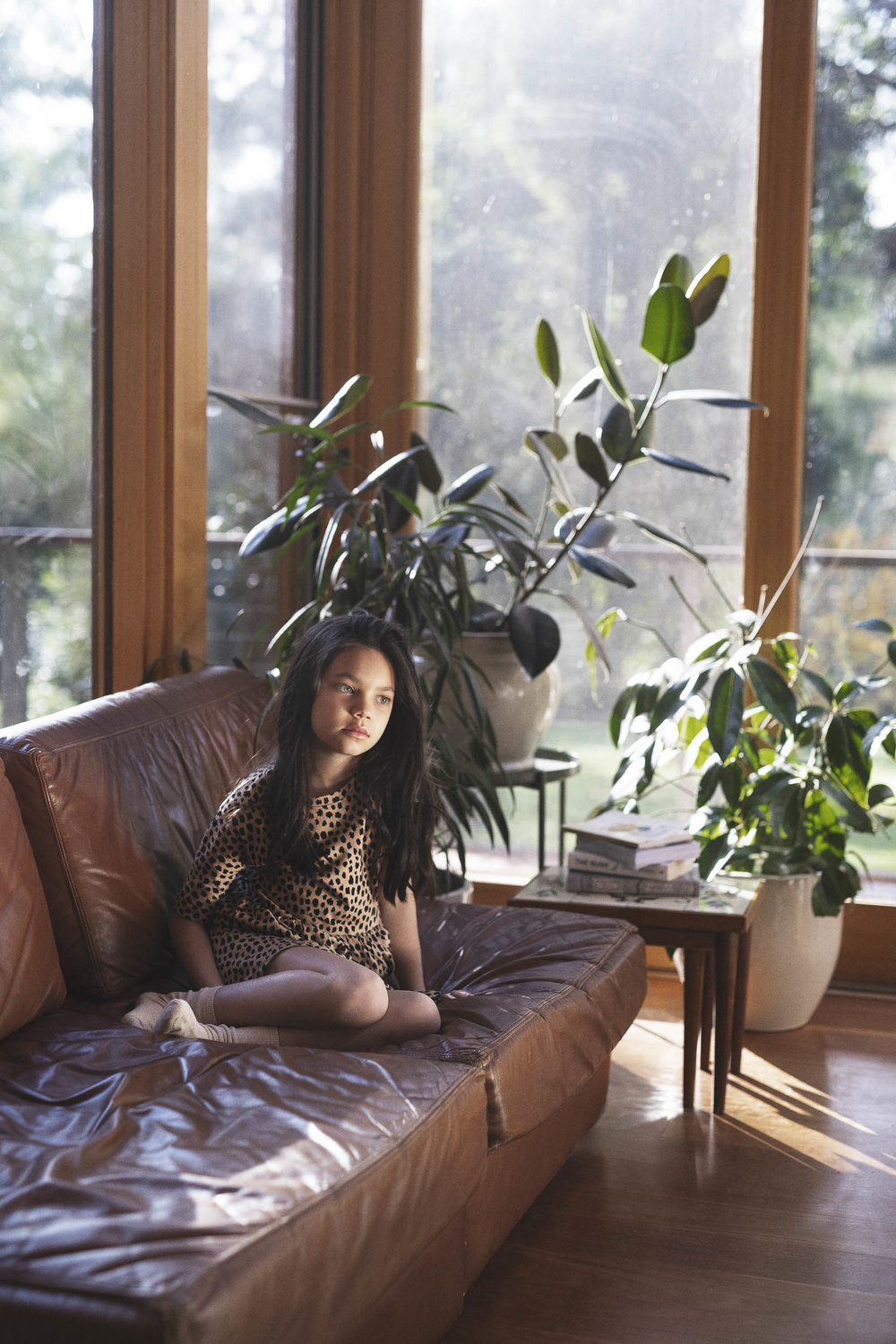 Huxbaby Holiday Fashion Campaign by Nick Walters1.jpg