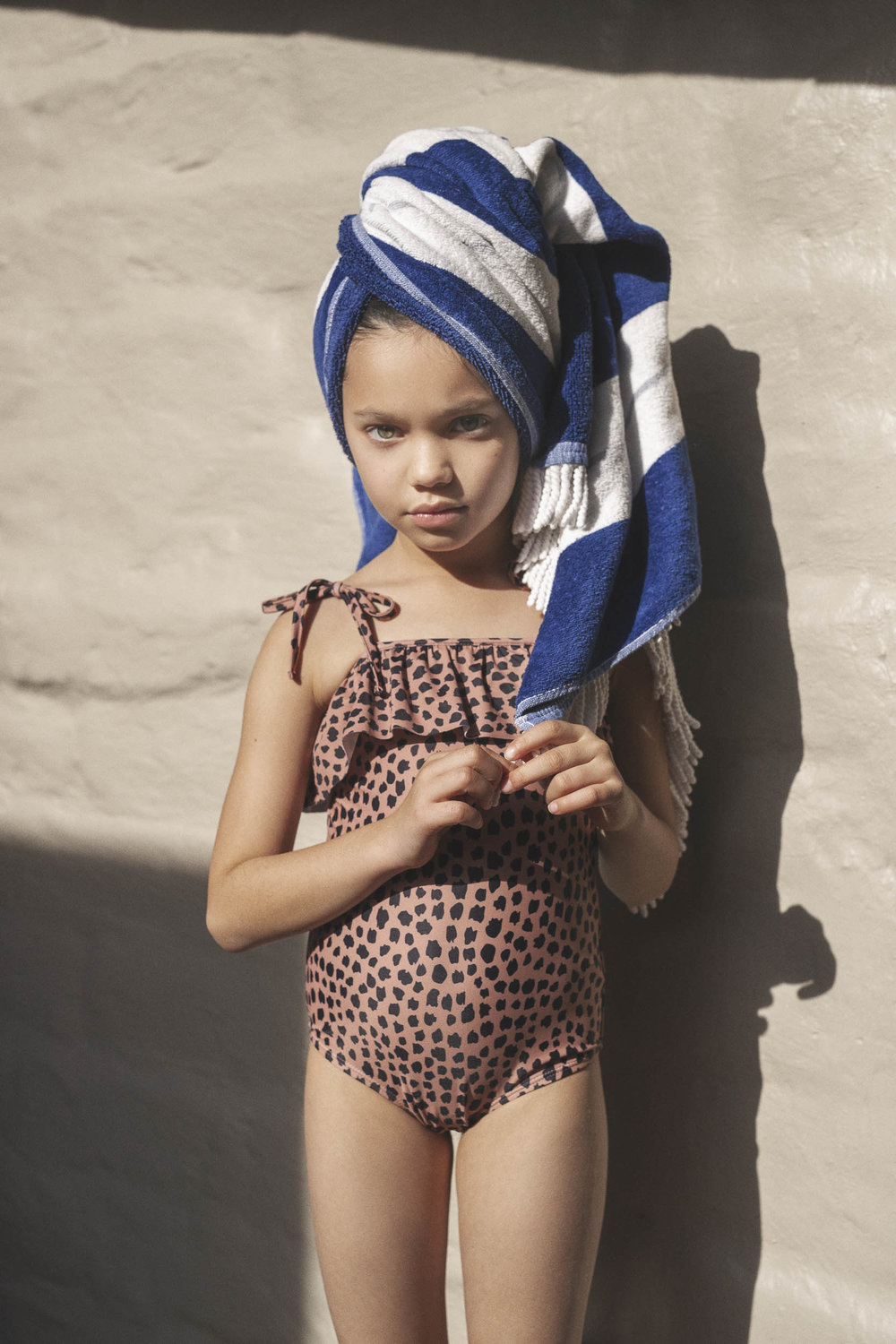 Huxbaby Holiday Fashion Campaign by Nick Walters3.jpg