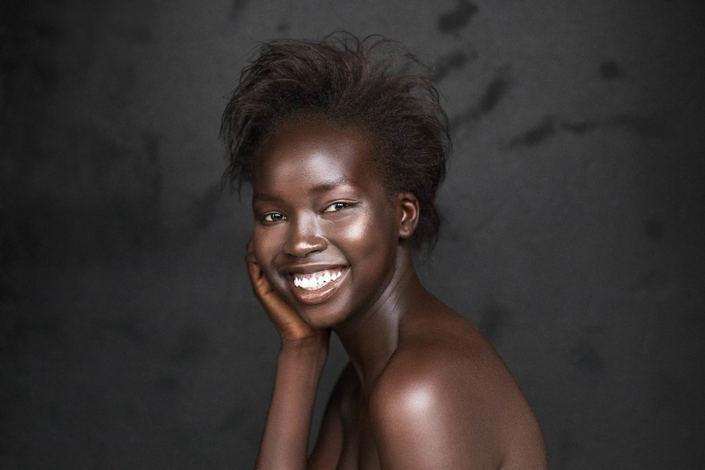 Ajok photographed in Sydney by Nick Walters2.jpg