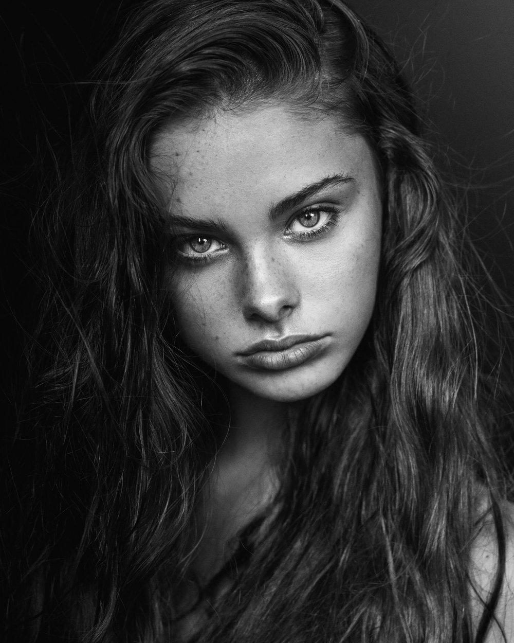 Meika Woollard by photographer Nick Walters.jpg