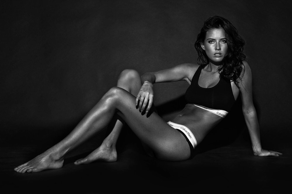 Photo of Kelly in Calvins by photographer Nick Walters.jpg
