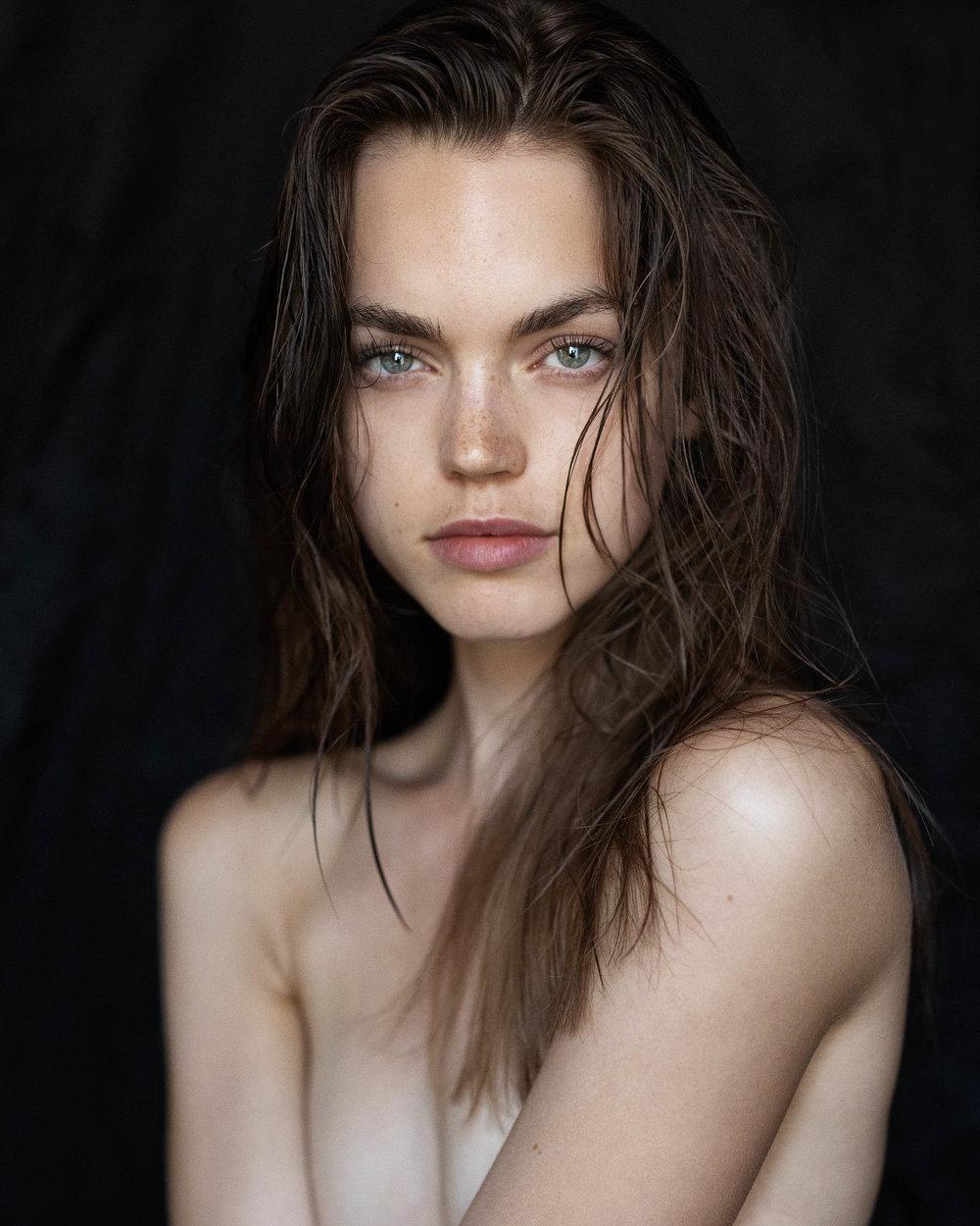 Photograph of Eva by headshot photographer Nick Walters.jpg