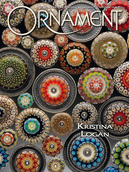 Kristina Logan-Ornament-COVER-2017
