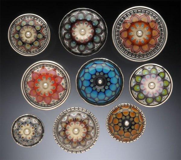 kl-beads.jpg