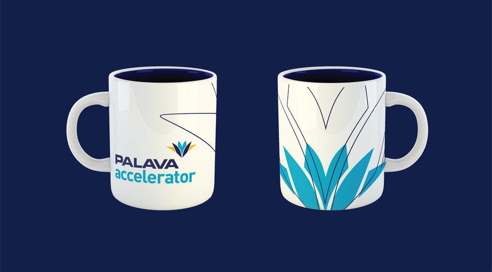 Palava-09.jpg