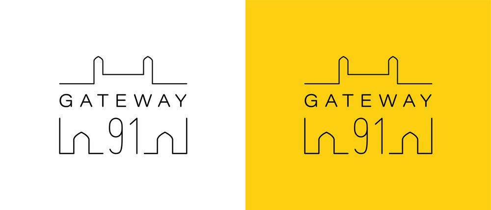 Gateway-03.jpg