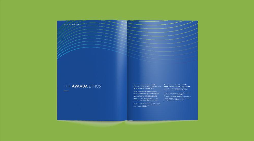 Avaada2-06.jpg