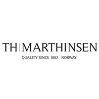 thmarthinsen.png