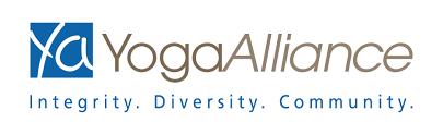 Yoga ALliance Logo_.png