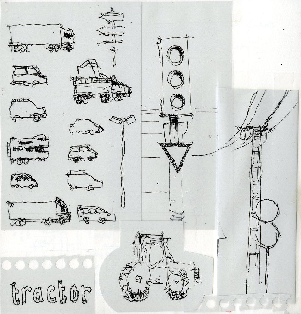 cars copy.jpg