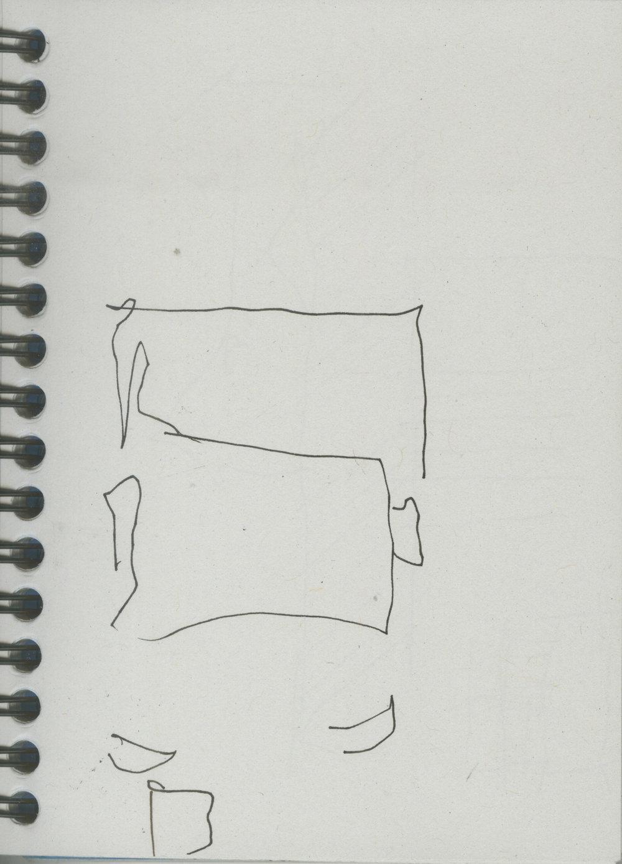 Page 10.jpeg