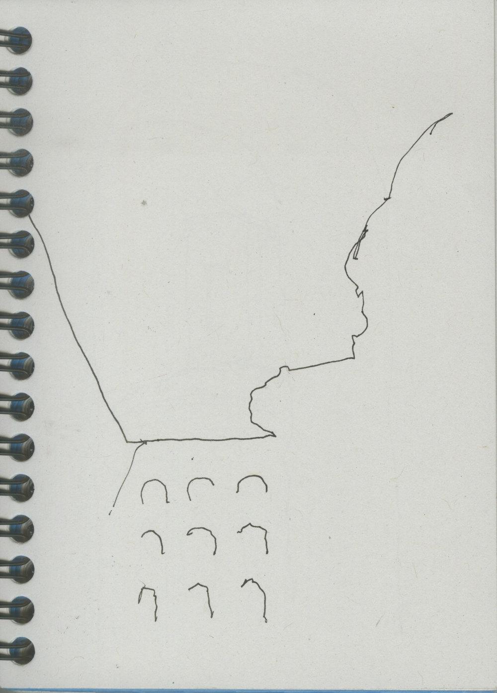 Page 43.jpeg