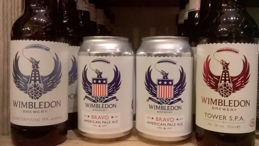 WB beers.jpg